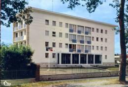 78 - Bonnières : Gendarmerie Nationale - Bonnieres Sur Seine