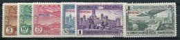 REPUBLICA     Nº 630 / 35     Sin Charnela -903 - 1931-Hoy: 2ª República - ... Juan Carlos I