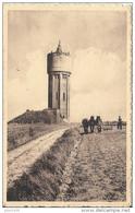 CHAUMONT - GISTOUX ..-- Château D ' Eau . Vers BOUILLON ( Mr Mme Albert DENIS ) . Voir Verso . - Chaumont-Gistoux
