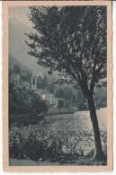 Italia Chiesa Lago - Cartoline