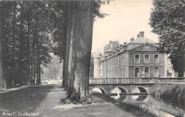 BELOEIL - Le Château - Beloeil