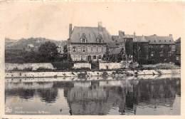 HUY - Vieilles Maisons De Batta - Huy