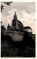Wallfahrtskirche Pöllauberg, Oststmk. (8691) - Pöllau