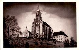 Grüße Aus Maria Pöllauberg * 28. 7. 1966 - Pöllau