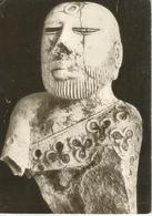 SAEED BOOK BANK PESHAWAR / THE KING PRIEST MOHENJADARO  (864) - Pakistan