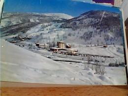 VAL 'D'AOSTA PRALY  VEDUTA  V1965 GS1411 - Autres Villes