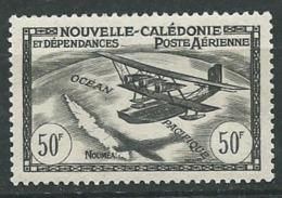 Nouvelle Caledonie - AERIEN -    Yvert N° 45 **  -   Aab17008 - Neufs