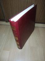Sammlung Raumfahrt Weltraum MotivSammlung 1975 Apollo Sojus 43 Seiten (80083) - Espace