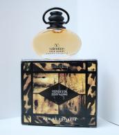 Valentino Vendetta - Miniatures Men's Fragrances (in Box)