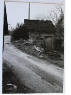 CPM - LE BOUT - Hameau De Fougerolles - France
