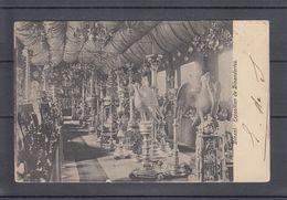 Dinant - Exposition De Dinanderies 1903 - Dinant