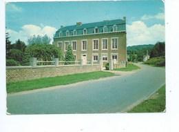Sint Martens Voeren - Fourons - Voeren