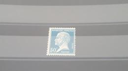 LOT 400983 TIMBRE DE FRANCE NEUF** N°176 - France