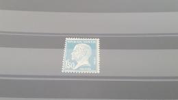 LOT 401035 TIMBRE DE FRANCE NEUF** N°181 VALEUR 25 EUROS - France