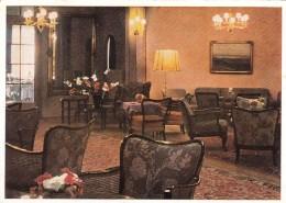 Hotel Romerbad, Badenweiler, Germany Unused - Badenweiler