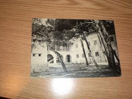 Medulin Paviljon Djecjeg Ljetovalista - Croatie