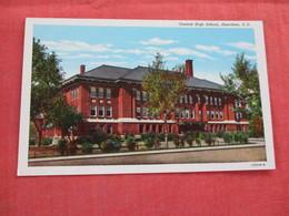 High School - South Dakota > Aberdeen     Ref 2980 - Aberdeen