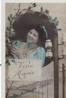 VIVE MARIE - Firstnames