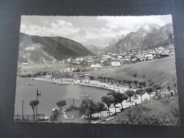 AURONZO DI CADORE IL LIDO - Italia