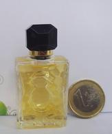 Miniature Parfum    Homme 5 Ml - Vintage Miniatures (until 1960)