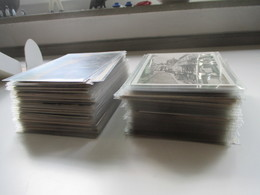 AK Deutsches Reich / Frankreich Elsass U. Lothringen 208 Karten. Ab Ca. 1900 - 30er Jahre! Tolle Karten / Motive!! - 100 - 499 Karten