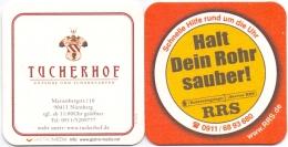#D207-004 Viltje Tucherhof - Sous-bocks