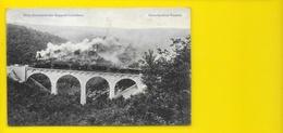 Neue Hunsrückbahn Boppard-Castellaun Allemagne - Boppard