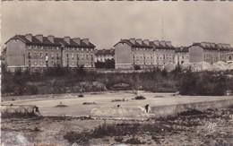 78 / VERSAILLES/ CAMP DE SATORY / BATIMENTS DES GENDARMES - Versailles
