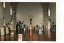 Postcard - Firenze - The Council Hall - Unused Very Good - Postcards