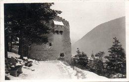 BRASOV-1931-REAL PHOTO - Romania