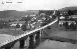 Membre - Panorama (Nels) - Vresse-sur-Semois