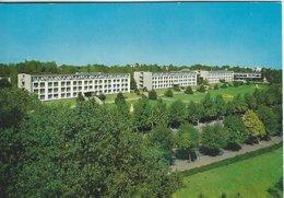Eforie -  Bega, Bran And Brad Hotels. Romania.  # 07657 - Hotels & Restaurants