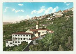 CORTONA PANORAMA DALLE CONTESSE - NV FG - Arezzo