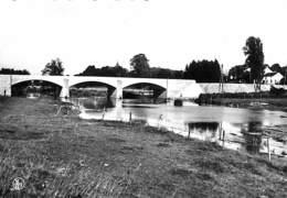Jamoigne S/Semois - Le Pont (Maison Richard) - Chiny
