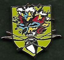@@ Arthus Bertrand Tir à L'arc Flèches (au Dos Pontoise 15.05.2005) 3.2x2.9 @@spta01 - Archery