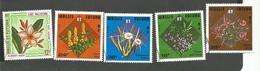 49/55   Flore (clascamerou2) - Luftpost