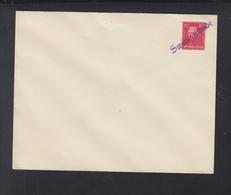 Dt. Reich Umschlag Stempel Swinemünde Polen Poland - Deutschland