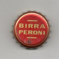 Tappo A Corona Birra PERONI - (MW1338) - Birra