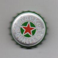Tappo A Corona Birra HEINEKEN - (MW1340) - Birra