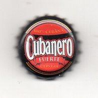 Tappo A Corona Birra CUBANERO - (MW1341) - Birra