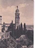 CARTOLINA - POSTCARD - UDINE - IL CASTELLO E CAMPANILE - Udine