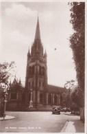 RYDE - ALL SAINTS CHURCH - England