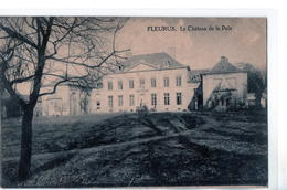 Hainaut : Fleurus. - Fleurus
