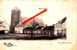 BAELEN Sur NETHE - Baelen