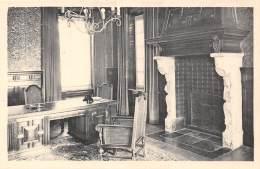 ANGLEUR - Hôtel Communal - Cabinet Du Bourgmestre - Belgique