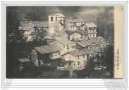Italie - Un Saluto Da Ingria - Italie