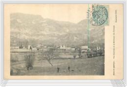 38 - PORT ST GERVAIS - Vue G. - Other Municipalities