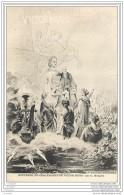 Souvenir Du Centenaire De Victor Hugo Par Eugene Mesples - Ecrivains