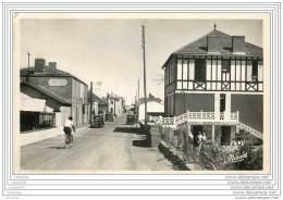 85 - LA TRANCHE SUR MER - Avenue De La Plage - La Tranche Sur Mer