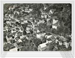 31 - MELLES - Vue Generale (cpsm 10x15) - Autres Communes